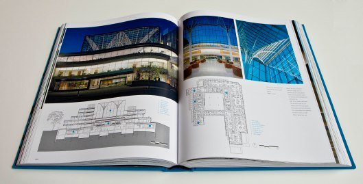 Rafael Vinoly Architects Book