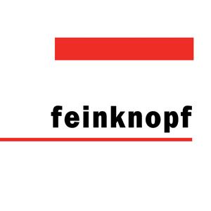 FeinknopfPhotographyLogo